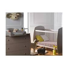 cdiscount chambre bébé commode bebe cdiscount cool commode chambre b b pas cher mobilier