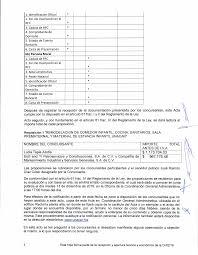 Carta Poder Simple Para Tramites Bancarios Djdarevecom