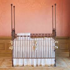 Bratt Decor Crib Used by 36 Best Bratt Decor Images On Pinterest Antique Silver Atlanta