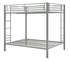 Target Bunk Beds Twin Over Full by Bedroom Beautiful Cymax Bunk Beds For Kids Room Furniture Ideas