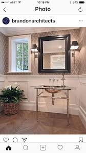 84 Best Home Ideas Images On Pinterest | Home Ideas, Architecture ... 206 Best Draperies Curtains Images On Pinterest Euro 1962 Sonworthy Spaces Architects Worthy Of Preserving Walter Magazine 58 Exterior Color Samples Opium Beauty Salon In Hale Trafford Treatwell 21 Michael Bay La Architectural Digest 2 For 1 Spa Deals Cheshire Printable Coupons Butterfly World Luxury Homes Sale Salado Texas Buy Or Sell 165 Elements Mouldings Galveston Hotel Resorts Moody Gardens 1439 Bathrooms Master Bathrooms Ranch_for_sale_hill_country_barnjpg