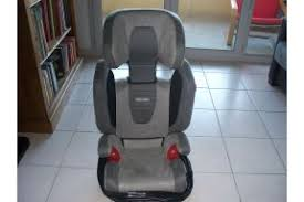 louer siege auto siège auto haut de gamme pour enfant à louer à toulouse zilok