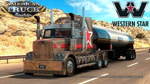 Catalog » W » American Truck Simulator Mods | ATS Mods | Download ... Skins American Truck Simulator Ats Mods Ar12gaming On Twitter Recently Nick88s Jumped Into Euro And Pack V15 Truck Simulator Coronado Freightliner V11 Mod Dds Kenworth T600 Day Cab Real Fedex Ups Package Van Skins Mod Pc Gameplay 18 Wheel Driving Cabin Skin Christmas Whitewood 2017 Kenworth T680 Mazthercyn 2 An Flag Hangs At A Campsite With Rv Stock Tropico 3 Bgm Elko Nv Oakland