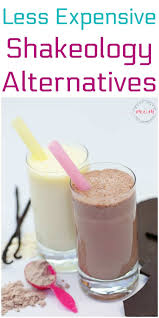 5 Less Expensive Shakeology Alternative Shakes - Must Have Mom Supplements Coupon Codes Discounts And Promos Wethriftcom Nashua Nutrition Codes 20 Get Up To 30 Off List Of Promo For My Favorite Brands Traveling Fig Day 2 Taste 310 By Dana Shifflett Use Code 310jabar At Checkout Free Shippglink In Nutrition Coupon Code 310nutritionshakes Instagram Posts Photos Videos 310lifestyle Media Feed Vs Ombod Byside Comparison Review Does It Work Everyday Teacher Style