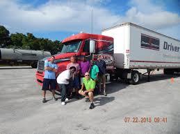 100 Stevens Truck Driving School S In Tampa Best Image