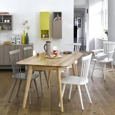 cuisine blanche pas cher chaise de cuisine blanche pas cher chaise chaises de salon ou de