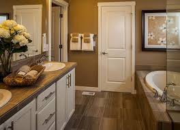 Great Bathroom Colors 2015 by Mesmerizing 70 Most Popular Bathroom Colors Inspiration Design Of