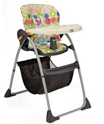 Chicco Happy Snack Highchair Replacement Straps High Chair Cover Replacements Notewinfo Chicco Stack Highchair Replacement Seat Cover Shoulder Pads Polly Easy High Chair Birdland Papyrus 13 Happy Jungle Remarkable For Fniture Unique Vinyl Se Alluring Highchairs T Harness Shop Your Way Online
