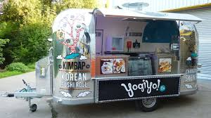 Used Food Truck For Sale | New Car Reviews Used Mobile Food Trucks For Sale In China With Ce Ice Cream Truck For Near Janesville Wi Alcohol Inks On Yupo 2018 Cusine Pinterest New Nationwide Zhengzhou Glory Fast Trailer Buy Sj Fabrications San Diego 37 Elegant Pics Of Used Mobile Kitchens Sale Small Kitchen Sinks Italys Last Prince Is Selling Pasta From A California Food Truck Armenco Catering Mfg Co Inc 18 In Germany 2004 Ford E450 Food Truck Missauga Ontario