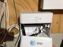 Solved: My INid Has No Battery Backup In It At All. Is Thi ... Att Wireless Finally Relents To Fcc Pssure Allows Third Party Farewell Uverse Verry Technical Voip Basics Part 1 An Introduction Ip Telephony Business Indianapolis Circa May 2017 Central Office Now Teledynamics Product Details Atttr1909 4 Line Phone System Wikipedia Syn248 Sb35025 Desktop Wall Mountable Attsb67108 House Wiring For Readingratnet Diagram Stylesyncme 8 Best Practices For Migrating Service