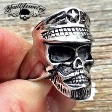 skulljewelry – SkullJewelry American Owned & Operated