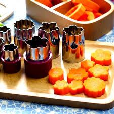 cuisine 駲uip馥 rustique cuisines 駲uip馥s 100 images cuisine 駲uip馥 discount 100