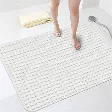de teppich verdicken sie großes badezimmer bad anti