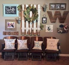 Cool Ideas Rustic Wall Decor 109 Wonderful DIY Design Listicle