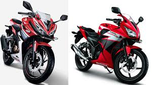 2016 Honda Cbr 250 best image gallery 11 13 share and