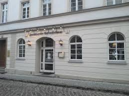 restaurants in frankfurt oder auf speisekarte de