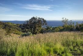 100 Toro Canyon 785805 Road Montecito California 93108 183407