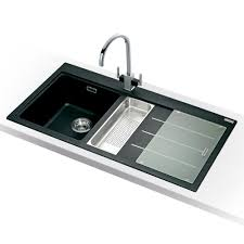 Franke Orca Sink Drain by Franke Sink Prices Befon For