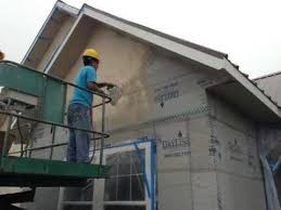 INSTALLING a 2 Story Modular Home at American Homes Rockwall 800
