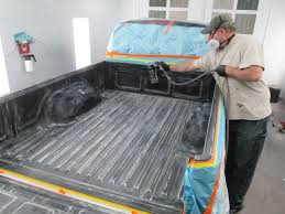 Spray In Bed Liner | JMC AutoworX Dropin Vs Sprayin Diesel Power Magazine Adding Value And Virtual Indestructibility To Your Truck Costs How To Remove Spray In Bedliner Overspray Sprayling Rhino Lings Milton Protective Sprayon Liners Coatings And Bullhide 4x4 Auto Accsories Catchy Hard Working Truck Box Along With Owner Bed Liner Bedliners Leonard Buildings Line Your With Rustoleum Coating Youtube Seymour Of Sycamore Fend Flare Arches Done In Great Finish Linex Speedliner Vortex Alternatives
