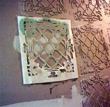 buy faux tin ceiling tiles 50 designs easy glue up