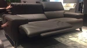 eleganz und komfort kombiniert im sofa minori sofanella