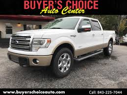 Used Cars For Sale Summerville SC 29483 Buyers Choice Auto Center