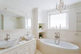 How To Choose A Mirror For Your Bathroom Design | Seachrome Bathroom Design Gallery Best Small Designs Restroom Renovating Your Designing Dream Simple Ideas To Consider In Homesthetics Stretch Your Bathroom Design Dreams Remodeling Langs Kitchen Bath Nj General Plumbing Supply Tips For Stone Creek Fniture Makeovers With Master Bathroom Remodel Best How Buy Your Gardiner Haskins Key Ciderations When Designing Perfect Maria Exciting Walkin Shower Next Remodel Home