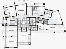 100 Contemporary House Floor Plans And Designs Modern Mansion Elegant Amazing Housing