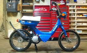 Suzuki FA50 Scooter • Modified, Custom Performance Exhaust! - YouTube Birdys Scooters Atvs Our Prices Are Cheap Rap Plastik Lbecykel Scooter Til Dit Barn Pottery Kids Scooter Swag Elektriske Kjrety For Arkiver Rxsportshop Drift Trikes And Pedal Carts Off Road Classifieds 2002 Kx 500 Barn Find Highwaybuddy 2 In 1 The Toy Sherborne Worlds Best Photos By Willajabir Flickr Hive Mind Deluxe Elscooter 3 Farver Shopsimple Details About Stroke Vw Splitty Bay Show Petrol Goped Bmw Monolever Cafe Racer Luck Cafes Motorcycle