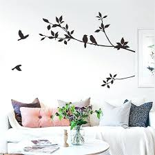 stickers muraux chambre fille ado stickers muraux chambre plume sticker mural sticker mural