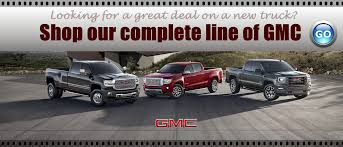 Jimmy Smith Buick GMC In Athens   Serving Huntsville, Florence & Decatur Rocky Ridge Lifted Trucks For Sale Terre Haute Clinton Indianapolis 2019 Gmc Sierra Debuts Before Fall Onsale Date Official Images 2017 Hd Gets A Functional Hood Scoop Specifications And Information Dave Arbogast 2015 Chevrolet Colorado Canyon Sales Halted The Newsroom 2014 1500 Overview Cargurus Buick Cars In Portland At Of Beaverton New Used For Goble Gmc Inc Winamac In 2500hd Parkersburg Vehicles Coeur Dalene