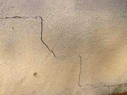 Hairline Cracks In Plasterboard Ceiling by Hairline Cracks In Basement Walls U2014 New Basement And Tile