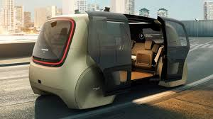 How Autonomous Driving Will Affect The Trucking Industry | Fortune Tow Truck Charlotte Nc Towing Service Provider Best Tg Stegall Trucking Inc Hiring Drivers In Nc Mecklenburg Abc Board Careers Barrnunn Driving Jobs Averitt Ups Driver Salary Roehl Transport Cdl Traing Roehljobs North Carolina Local Comcar Industries Knight Transportation