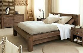 meuble but chambre meuble de lit chambre monsieur meuble meuble lit pont but bellas me