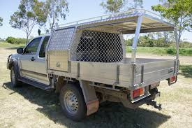 Canopies For Sale | STR Products | Queensland Alinum Dog Boxes The Hunter Series By Owens Custom Design Box Sled Dog Looking Out Of The Window A Box On Truck Hunting Pinterest Dogs Garmin Alpha And Above Ground Kennel All For Sale Lest See Home Made Boxs Biggahoundsmencom Dimeions Like New From Ft Michigan Sportsman Online Ukc Forums Cutter Bays Built Escape Ordinary