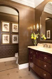 Beautiful Colors For Bathroom Walls by 36 Best Master Bath Images On Pinterest Pony Wall Bathroom