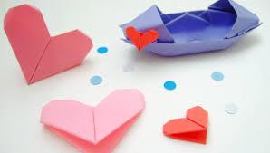 Regalo 14 De Febrero Carta En Frasco De Amor Manualidades San