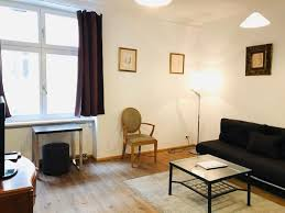 100 Apartments For Sale Berlin Holiday Apartment For 2 4 Persons With 1 Bedroom Holiday Apartment Mitte