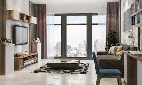 104 Interior House Design Photos Living Room Living Room S Cafe