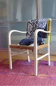 der ablagestuhl ein stuhl der immer passt ikea