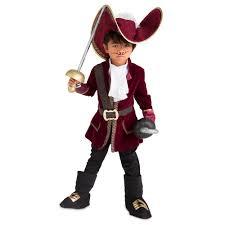 Halloween 2007 Castellano by Peter Pan Disney