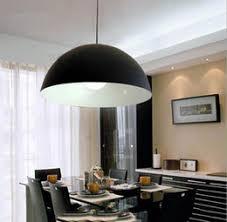 2017 New Loft Style Industrial Iron Lid Pendant Light Creative Personality Retro Lamp Restaurant Bar Lighting Fixture