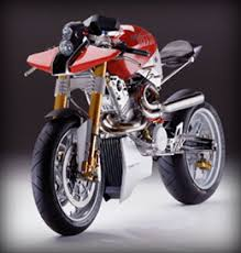 Sachs beast 1000 Best photos and information of modification