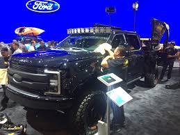DeBerti Design 2019 Ford F-250 Redefines Storage, Utility | Medium ... 2015 Ford F550 Sd 4x4 Crew Cab Service Utility Truck For Sale 11255 Ford Service Trucks Utility Mechanic In Tampa Fl Trucks In Phoenix Az For Sale Truck N Trailer Magazine Dumputility Matchbox Cars Wiki Fandom Powered By Wikia 2013 F350 Truck For Sale Pinterest E350 602135 Hd Video 2008 F250 Xlt Flat Bed See