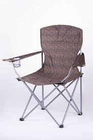 Patterned Steel Folding Camping Chair Volkswagen Folding Camping Chair Lweight Portable Padded Seat Cup Holder Travel Carry Bag Officially Licensed Fishing Chairs Ultra Outdoor Hiking Lounger Pnic Rental Simple Mini Stool Quest Elite Surrey Deluxe Sage Max 100kg Beach Patio Recliner Sleeping Comfortable With Modern Butterfly Solid Wood Oztrail Big Boy Camp Outwell Catamarca Black Extra Large Outsunny 86l X 61w 94hcmpink