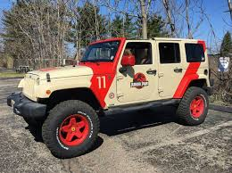 Jurassic Park! | Jeep JK Unlimited | Jeep, Jurassic Park Jeep, Jeep ... M151 Ton 44 Utility Truck Wikipedia Torquelist 20 Jeep Gladiator 2018 Wrangler News Specs Performance Release Date New 2019 Ram 1500 4 Door Pickup In Cold Lake Ab 119 Jeep Ultimate Truck Off Road Center Omaha Ne 4door Ewillys Jk8 Ipdence Diy Mopar Kit Allows Owners To Turn 4door Coming 2013 Rendering Youtube Wheels Guy 2732