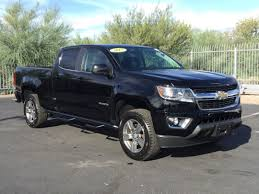 Pre-Owned Car Specials | Tucson Subaru | Tucson, AZ New Subaru Ssayong And Great Wall Cars At Mt Cars In Peterborough Used For Sale Milford Oh 45150 Cssroads Car Truck Fun On Wheels The Brat Is Too To Exist Today Impreza Pickup With Added Turbo Takes On Bonkers 2017 Ram 1500 Rebel Montrose Co 1c6rr7yt5hs830551 Wrx Sti 2016 Longterm Test Review Car Magazine Leone Tshirt Authentic Wear 1967 360 So Small It Fits A 1983 Brat Midwest Exchange Redmond Wa April 29 1969 Sambar Pickup 1989 Vehicle Nettiauto