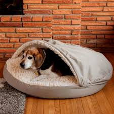 Llbean Dog Bed by Ll Bean Dog Bed Modern Home Home Design And Decoration