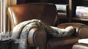 25 Years of the Manhattan Chair